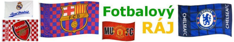 Fotbalový ráj