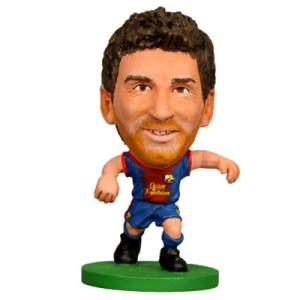 Figurka Barcelona FC Messi