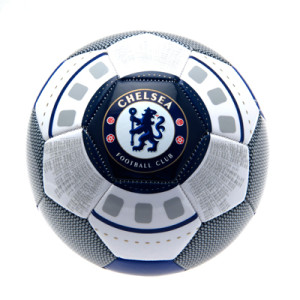 Fotbalový míč Chelsea FC EV
