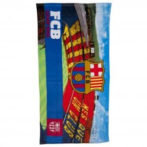Osuška Barcelona FC stadion (typ SD)