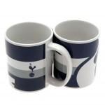 Hrnek Tottenham Hotspur FC (typ BC)