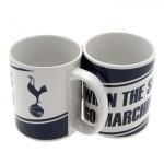 Hrnek Tottenham Hotspur FC (typ SL)