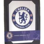Zrcadlo Chelsea FC