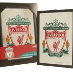 Zrcadlo Liverpool FC