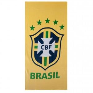 Osuška Brasil