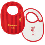 Bryndáček Liverpool FC (sada 2 ks) (typ RS)