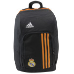 Batoh Adidas Real Madrid FC (typ 27) černý